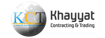 al-khayyat-contracting-trading