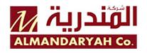 al-mandaryah-company