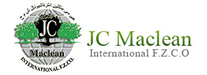 jc-maclean-international