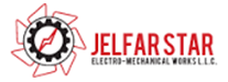 jelfar-star-electromechanical-works-llc
