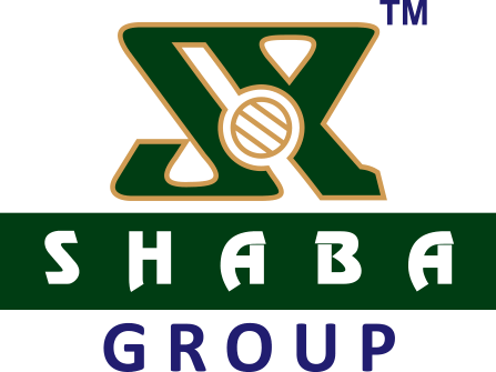 GAMCA (GCC) approved medical examination centres in Goa | Shaba Group