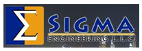 sigma-engineering-llc