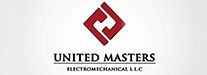 united-masters-electromechanical-llc