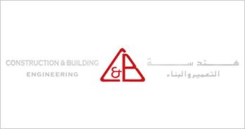 anc-corrtech-engineering-construction-llc-dubai-uae