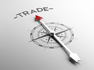 Shaba Trade and Exports